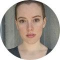 Amanda D'Amico headshot