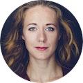 Kat Witschen headshot