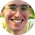 John Meredith headshot