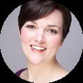 Rachel Graf Evans headshot