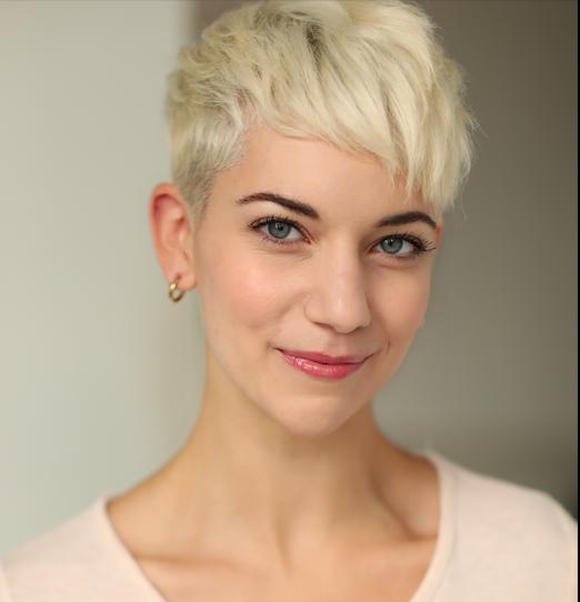 Emily Kramm, headshot via Editor, 7:14:06 PM 4/9/2021