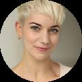 Emily Kramm headshot
