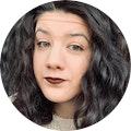 Alyssa Sileo headshot