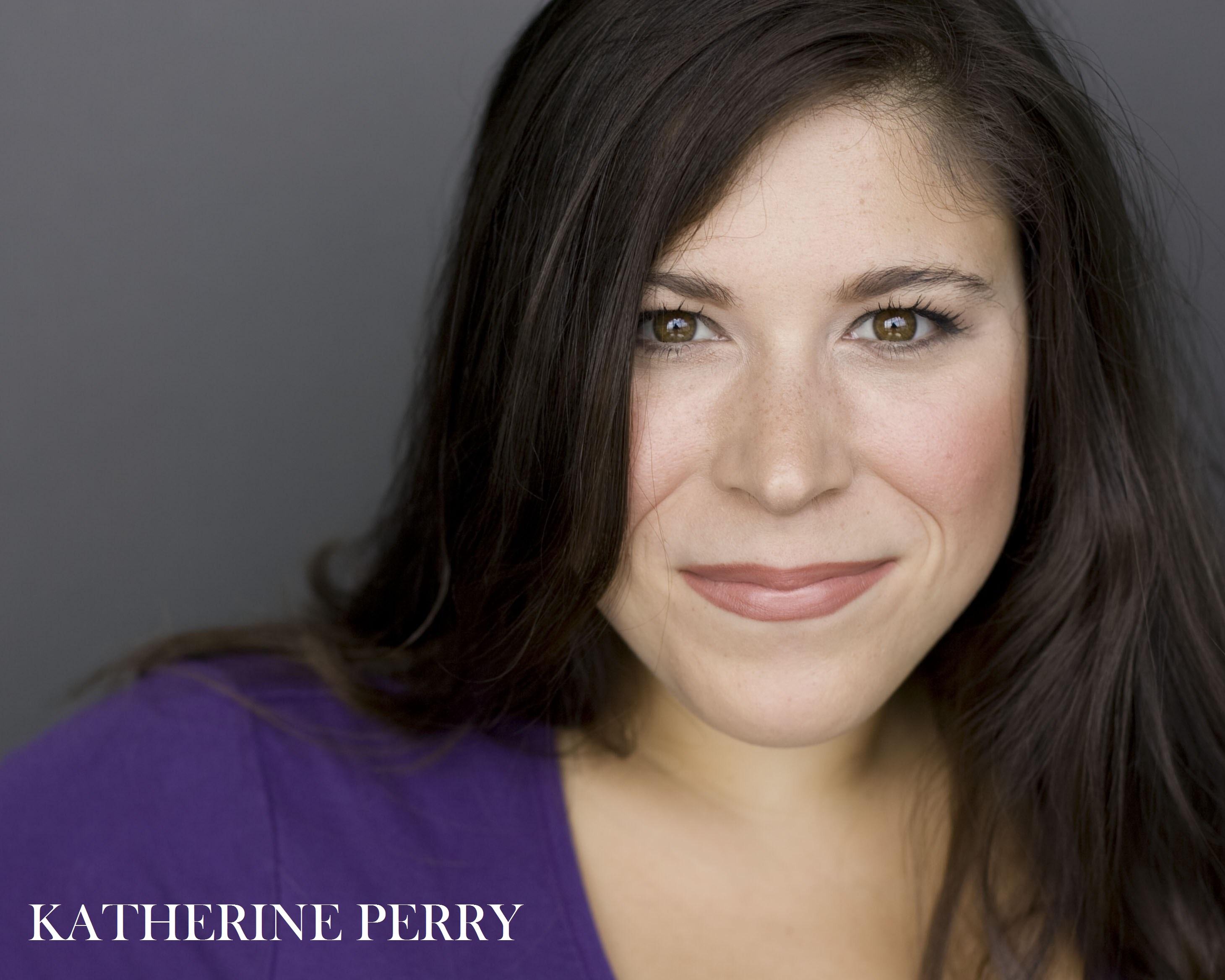 Katherine Perry 1620658186391