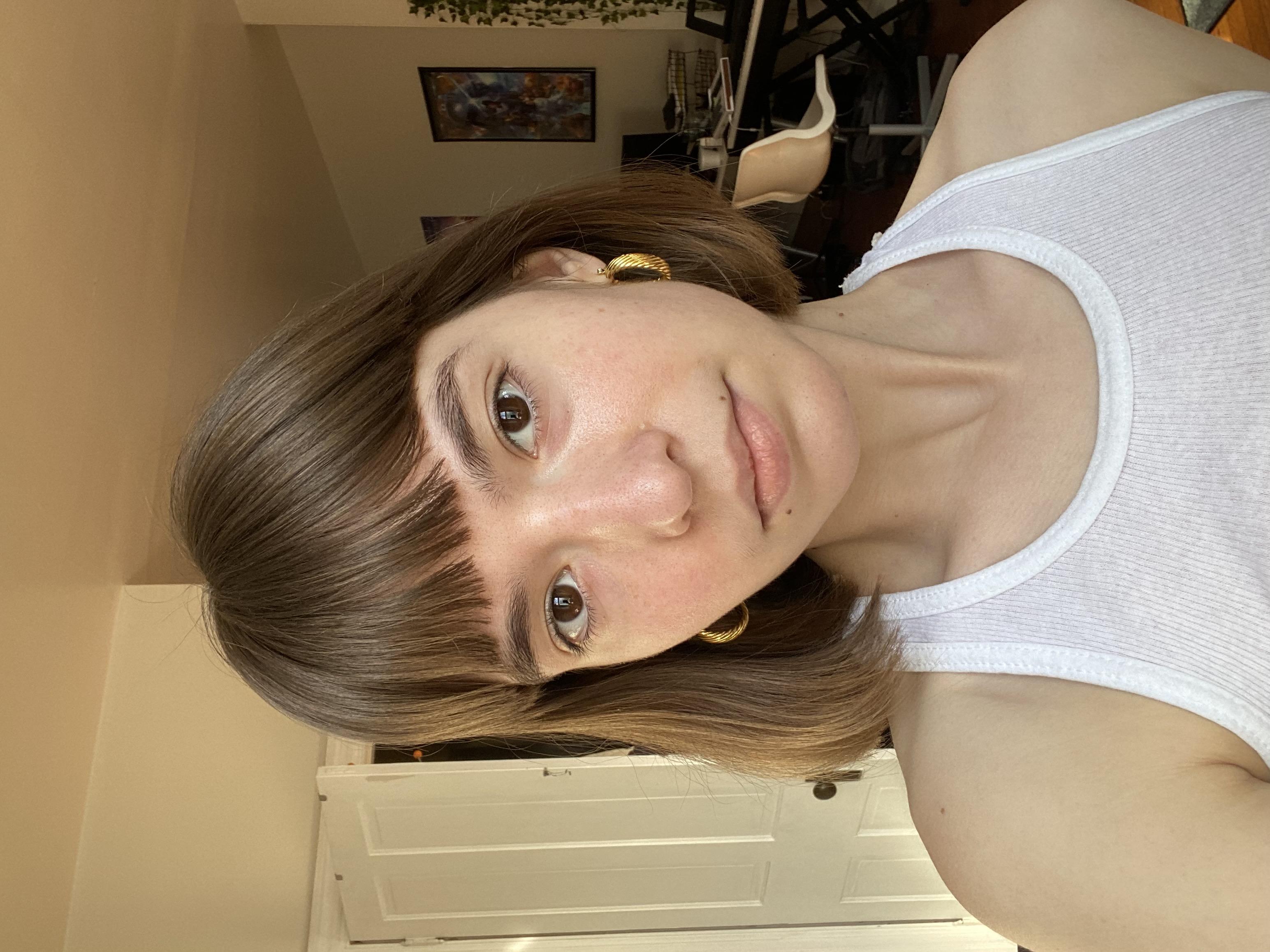 Erin Renee Russo, headshot via Editor, 12:39:49 AM 5/27/2021