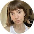 Erin Renee Russo headshot