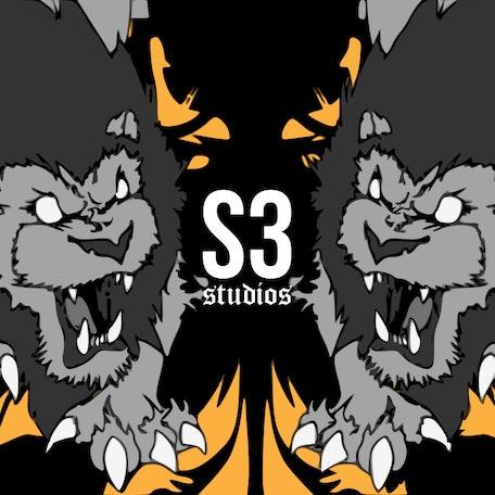S3 Studios