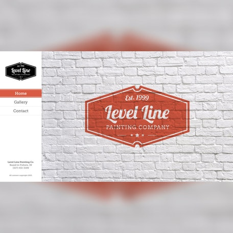 Level Line Painting Company