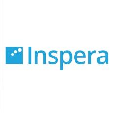 Inspera Assessment logo