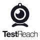 TestReach