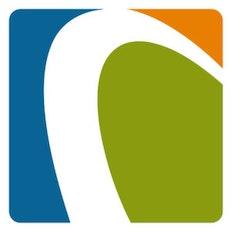 Inquisiq logo