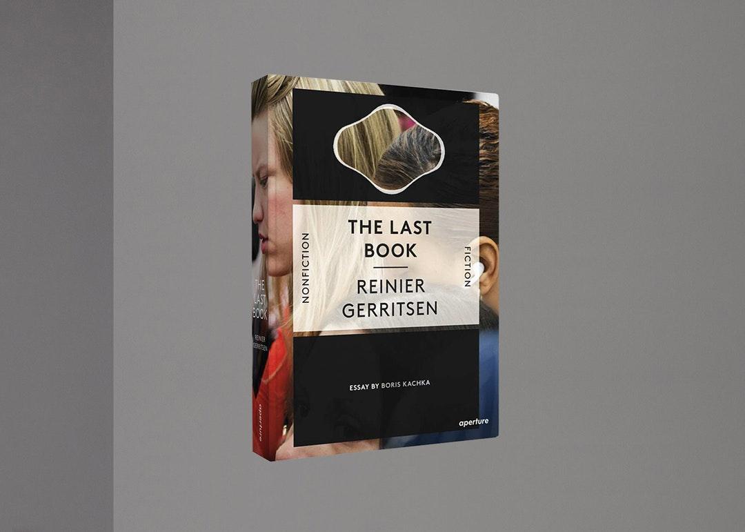 The_Last_Book_Sophie_Gerritsen
