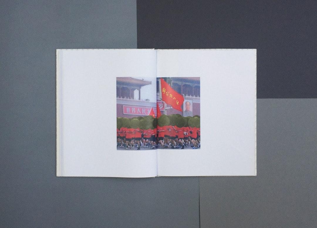 Mao_Zedong_Sophie_Gerritsen