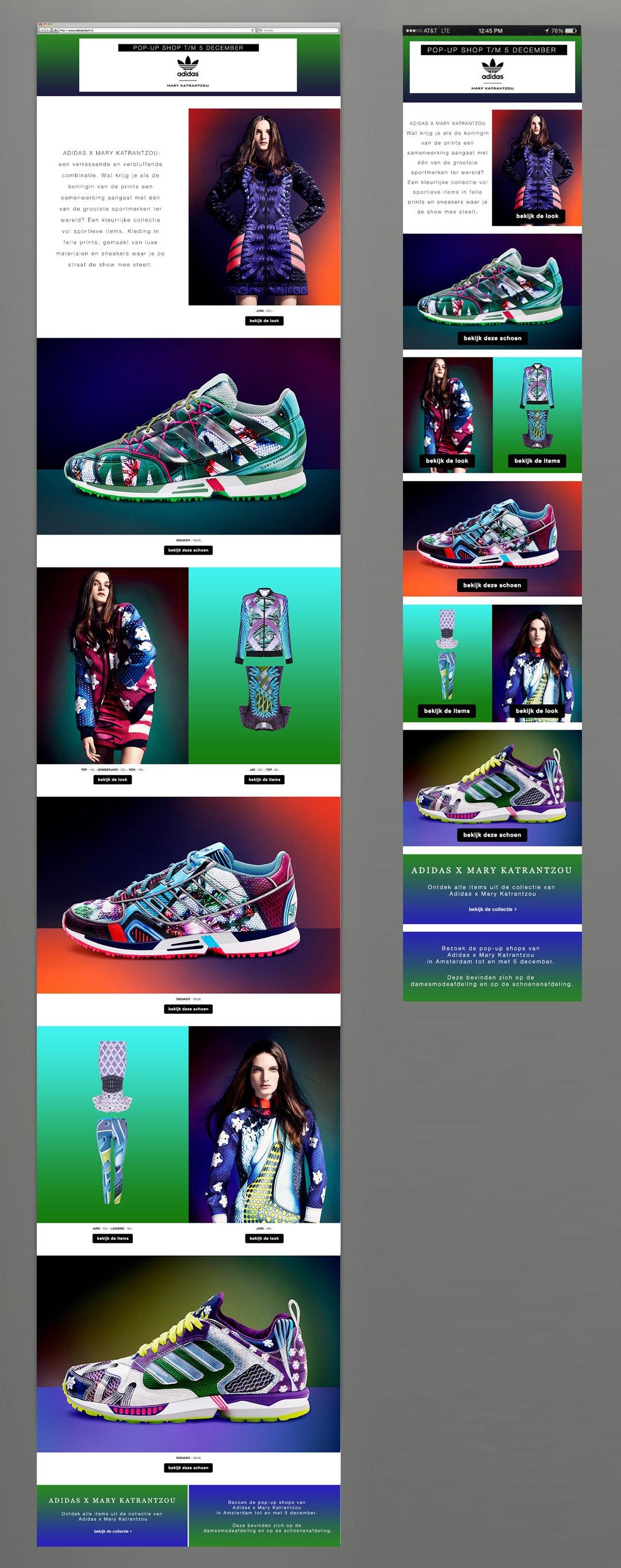 DeBijenkorf_Adidas_Mary_Katrantzou_Sophie_Gerritsen