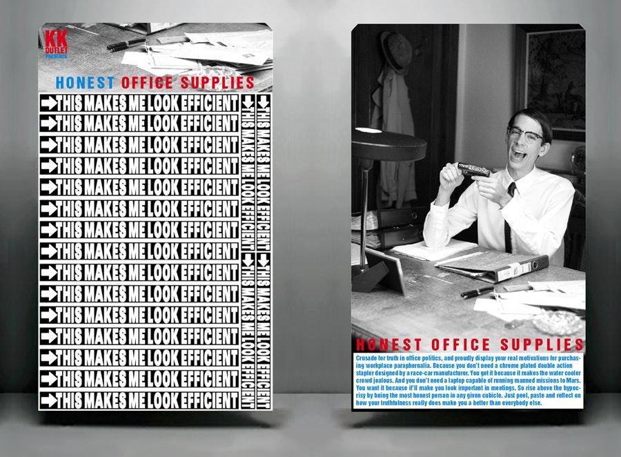 Honest_Office_Supplies_Sophie_Gerritsen