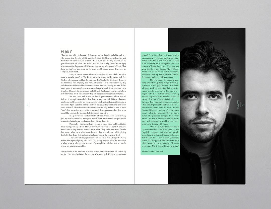 FALL_Magazine_1_Sophie_Gerritsen