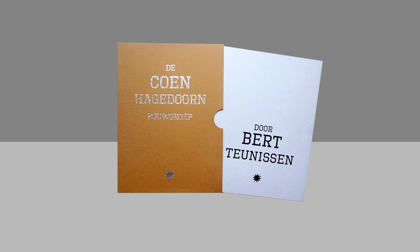 Bert_Teunissen_Sophie_Gerritsen