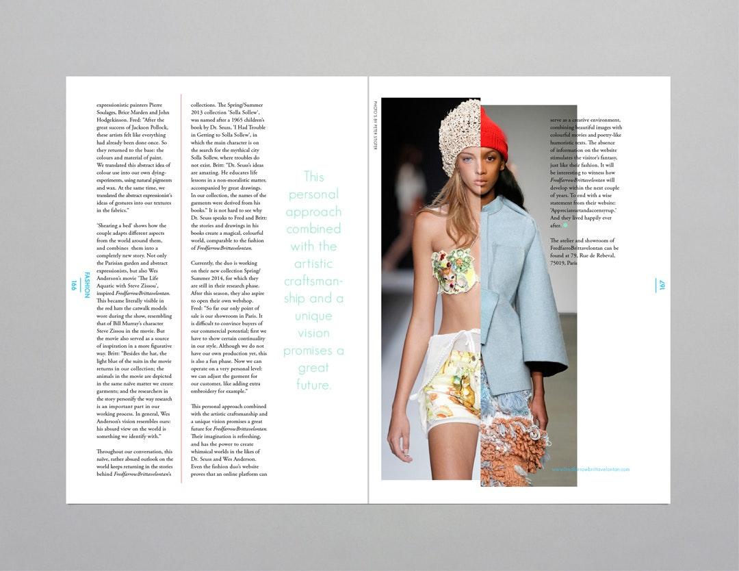 Fall_Magazine_2_Sophie_Gerritsen