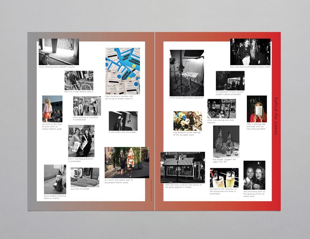 Fall_Magazine_3_Sophie_Gerritsen