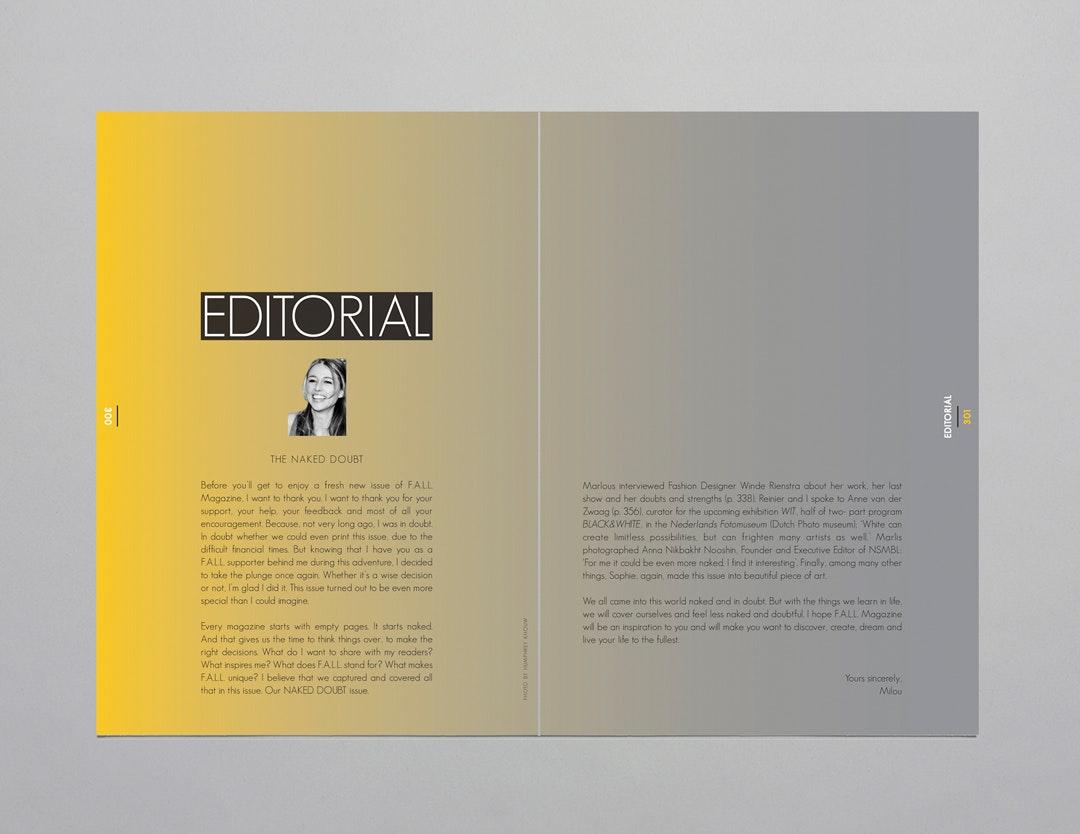 FA300_Cover_Fall_Magazine_Sophie_Gerritsen.jpg