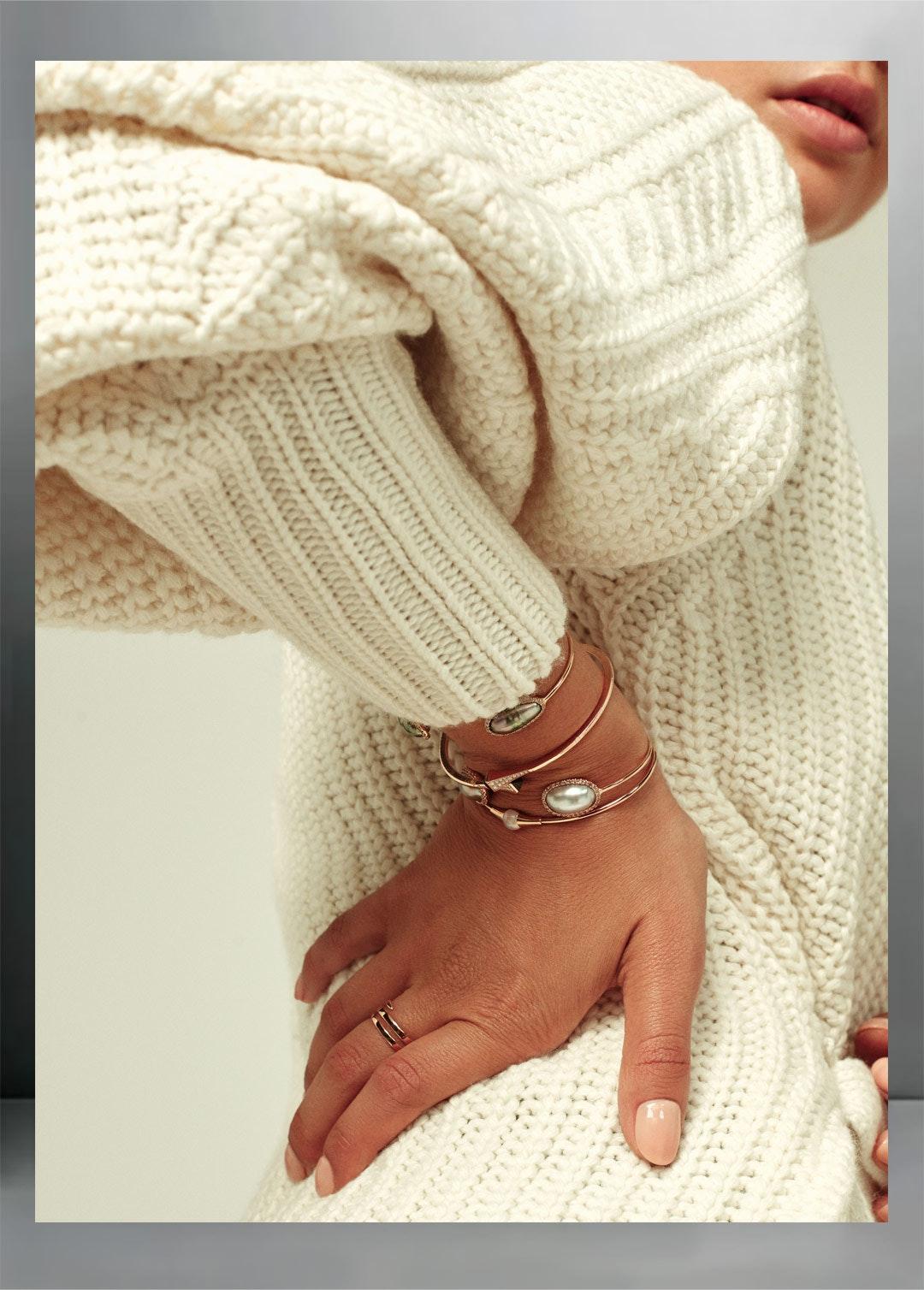 OUNASS_Jewellery_Kanj_Sisters_Sophie_Gerritsen