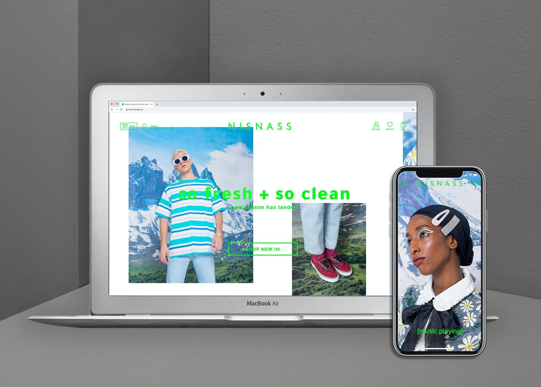 NISNASS_So_Fresh_So_Clean_Sophie_Gerritsen