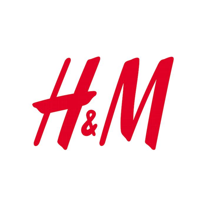 1494414086 2000px h m logo png