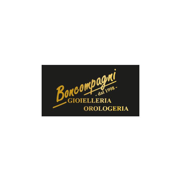 1494423261 logo boncompagni png