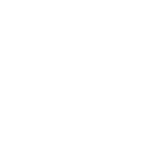 1494610655 area relax png