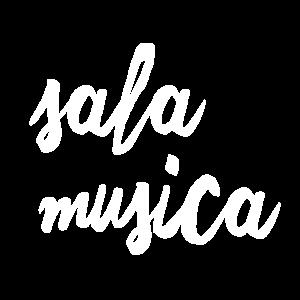 1494856917 logo sala musica 01 png