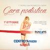 1° Trofeo Centro Arezzo!