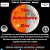 The Astronomy Day!