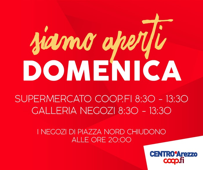 1516115121 adv arezzo domenicaspecifica facebookpost 1
