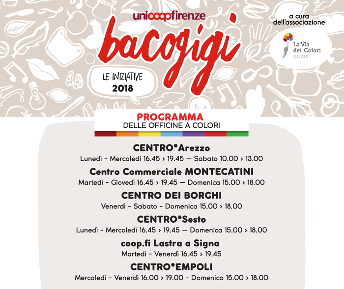 1517574116 post bacogigi officineacolori2018 01