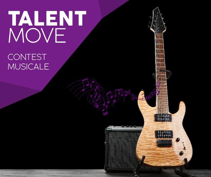 1525345600 adv talentmove facebookpost promo