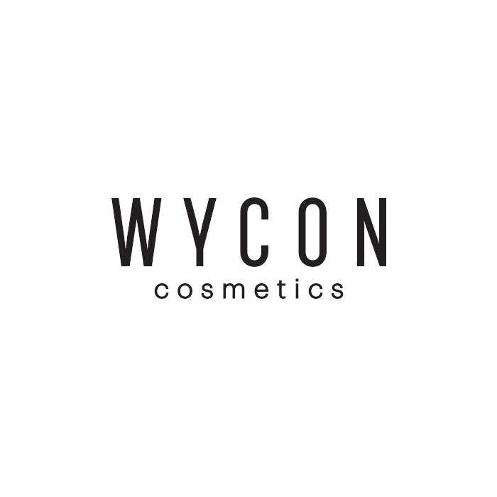 1532507547 wycon logo