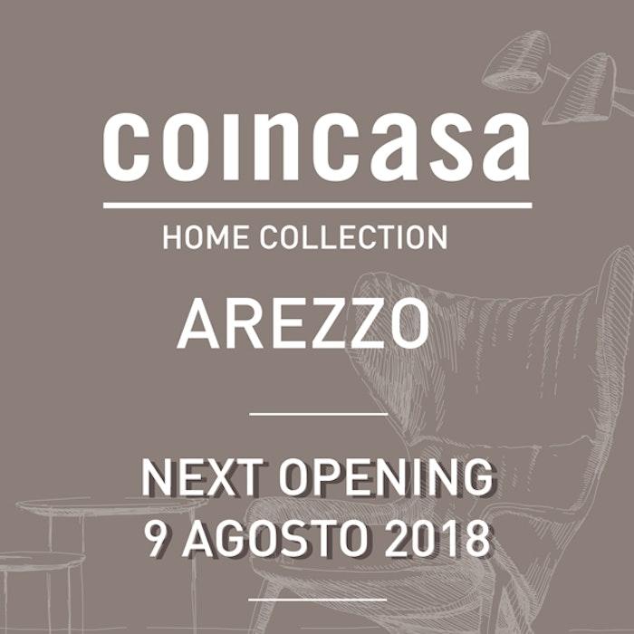 1533649771 arezzo next opening 1