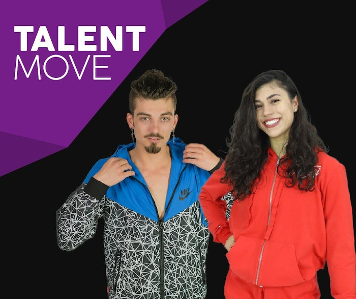 1534928254 talent move arezzo