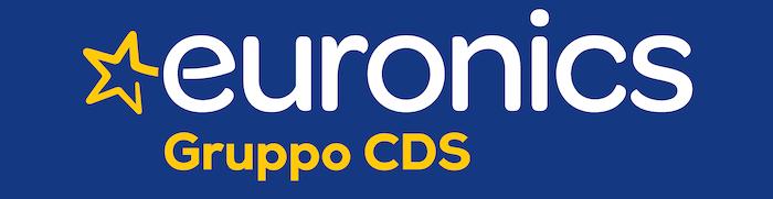 1538404611 logo euronicsgruppo cdsversione 1