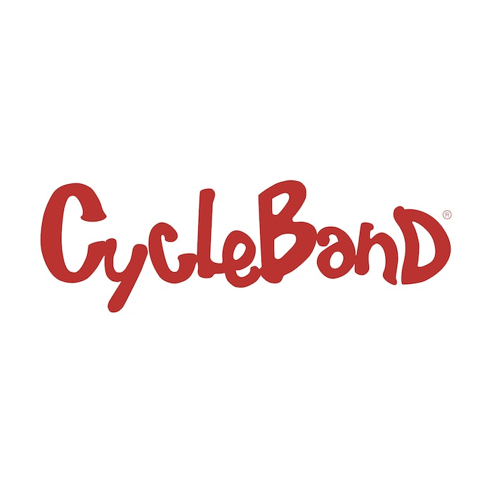 1542195989 logo rosso cycleband 140x52 5cm