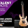 Talent Move 2019