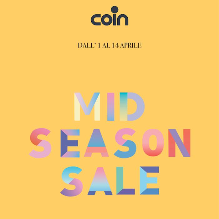 1554193326 mid season sale 19 1