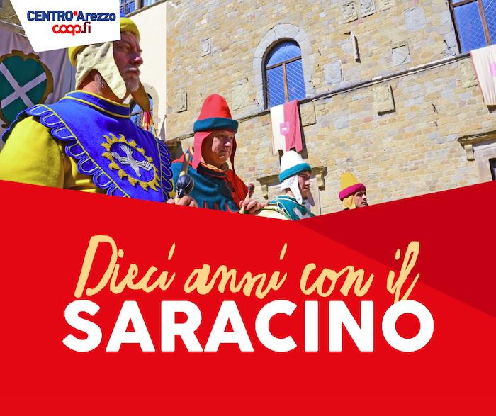 1567439205 saracinocentroarezzofacebookpost