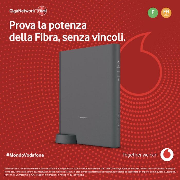 1626079608 fibrafacebook