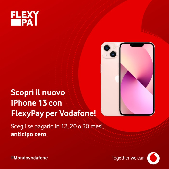 1633530206 iphonepink1