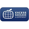 Excess Baggage Logo