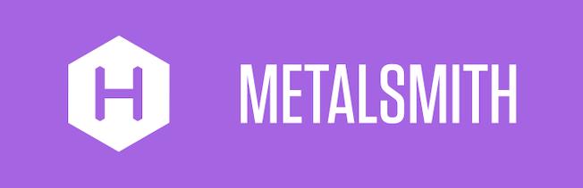 1476352396 hexo metalsmith