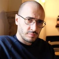 Matteo Scurati
