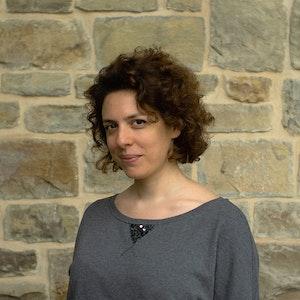 Irene Oppo