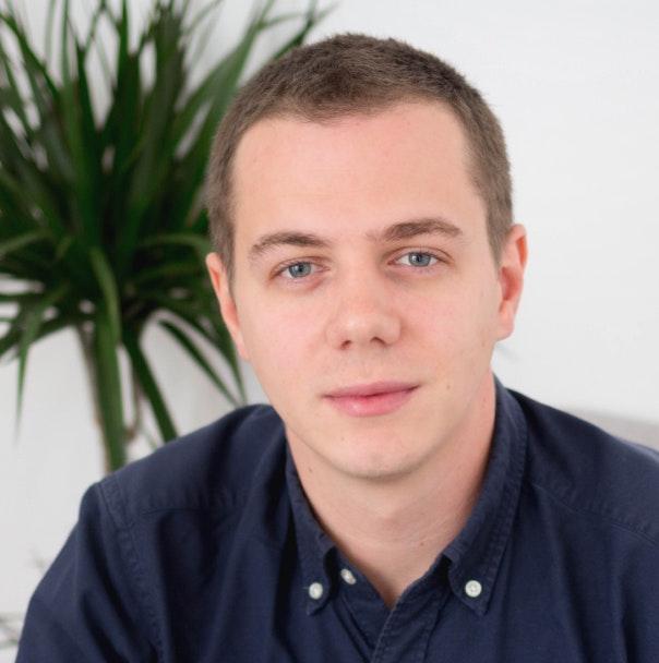Sébastien Plisson